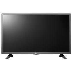 "LG LED TV 32LH510B 32"" HD Ready"