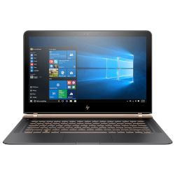 HP Spectre 13-v001nv Laptop (Core i7 6500U/8 GB/512 GB/Intel HD Graphics 520)