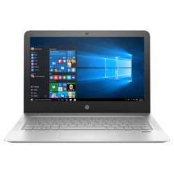HP ENVY 13-d101nv Laptop (Core i5 6200U/8 GB/256 GB/HD 520)