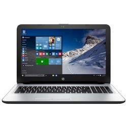 HP ba013nv 15- Laptop (A10 P9600/6 GB/128 GB/R7 M440 2 GB)
