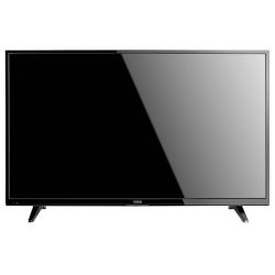 "Turbo-X LED TV TXV-U4940SMT 49"" 4Κ Ultra HD Smart"