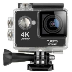 Turbo-X Action Cam ACT-90kit remote control