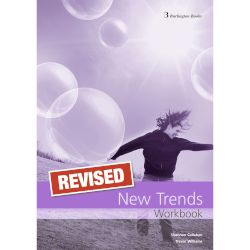 Revised New Trends Workbook