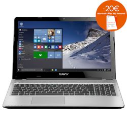 Turbo-X Flame u5-450 2VR Laptop (Core i5 4210U/4 GB/500 GB/GT 840m 2 GB)