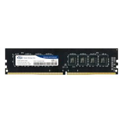 TeamGroup Desktop RAM Value 8GB 2400MHz DDR4