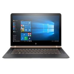 HP Spectre 13-v101nv Laptop (Intel Core i7 7500U/8 GB/512 GB/Intel HD)