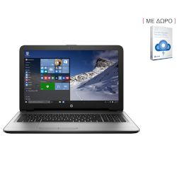 HP 250 A6 UMA Laptop (A6 7310 APU/4 GB/1 TB/RADEON R4)