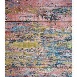 Χαρτί Decoupage Textured Wood 3 τμχ