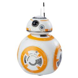 Hasbro Φιγούρα Star Wars E7 Ip Class I Lead Hero Droid