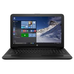 HP 15- ay103nv Laptop (Intel Core i5 7200U/6 GB/1 TB/R5 M430 2 GB)