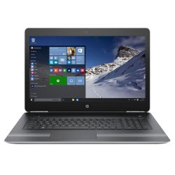 HP Pavilion 17- ab003nv Laptop (Core i7 6700HQ/8 GB/1 TB/GTX 960M 2 GB)