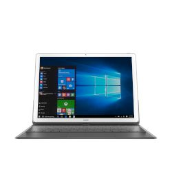 "HUAWEI Matebook Tablet 12"" WiFi Gray"