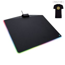 Corsair Mousepad Polaris RGB MM800