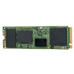 Intel SSD 600p Series 128GB M.2