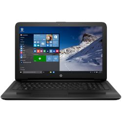 HP 15- ay044nv Laptop (Core i3 6006U/4 GB/500 GB/HD Graphics)