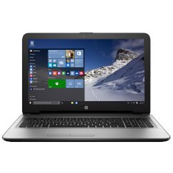 HP 250 G5 FHD/Ci3 Laptop (Core i3 5005U/4 GB/1 TB/R5 M430 2 GB)