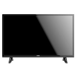 "Turbo-X LED TV TXV-3240SMT 32"" HD Ready"