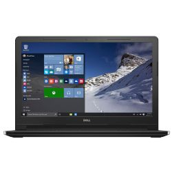 Dell Inspiron 3567-7118 Laptop (Core i7 7500U/8 GB/1 TB/R5 M430 2 GB)