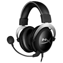 HyperX Gaming Headset CloudX