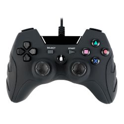 Spartan PC - PS3 Gear Wired Controller (EU)
