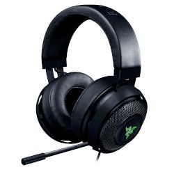 Razer Gaming Headset Kraken 7.1 V2