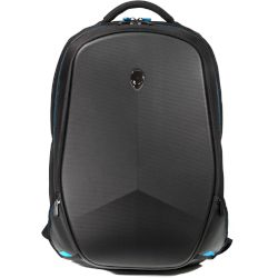 Dell Alienware Backpack Vindicator 2.0
