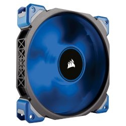 Corsair Fan ML140 Pro Μπλε