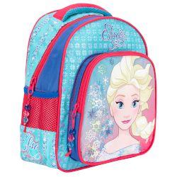 0347849d1c Τσάντα Νηπιαγωγείου Frozen 2 Θηκών