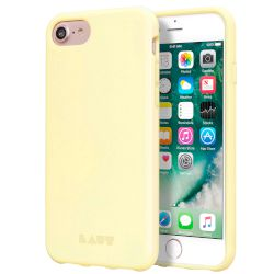 Θήκη LAUT Back Cover για iPhone 6/6s/7/8 Sherbet