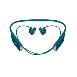Handsfree Bluetooth Sony SBH70 Μπλε