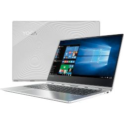 Lenovo YOGA 910 Glass 80VG002UGM Laptop (Core i7 7500U/16 GB/1 TB/Intel HD Graphics 620)