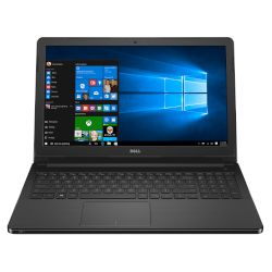 Dell 3568 Vostro Laptop (Core i5 7200U/8 GB/128 GB/HD Graphics)