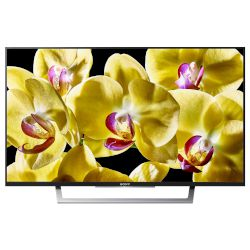"Sony LED TV KDL32WD755 32"" Full HD Smart"