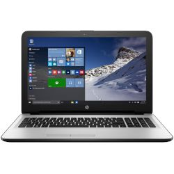 HP 15 -b033nv Laptop (A10 9600P/6 GB/1 TB/R7 M440 2 GB)