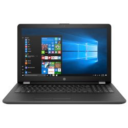 HP 15 -bw014nv Laptop (E2 9000E/4 GB/128 GB/RADEON R2)