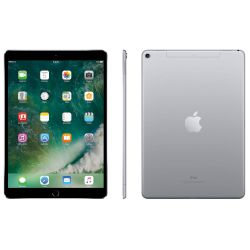 "Apple iPad Pro 10.5"" 256GB WiFi S.G."
