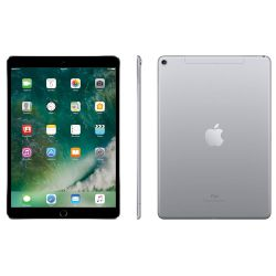 "Apple iPad Pro 10.5"" 512GB WiFi S.G."