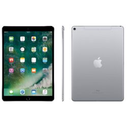 "Apple iPad Pro 10.5"" 512GB 4G S.G."