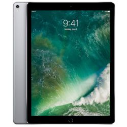 "Apple iPad Pro 12"" 256GB WiFi S.G."