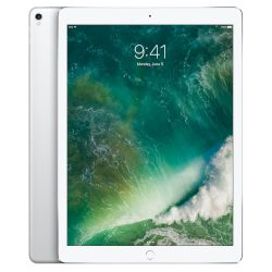 "Apple iPad Pro 12"" 64GB WiFi Silver"