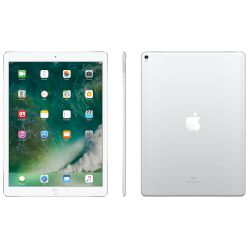 "Apple iPad Pro 12"" 256GB WiFi Silver"