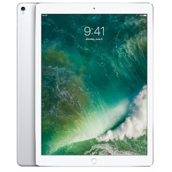 "Apple iPad Pro 12"" 512GB WiFi Silver"