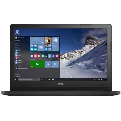 Dell 3560-0665 Latitude Laptop (Core i3 5005U/4 GB/500 GB/HD Graphics)