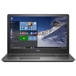 Dell 5568-8848 Vostro Laptop (Core i5 7200U/4 GB/128GB SSD + 1TB HDD/940MX 2 GB)