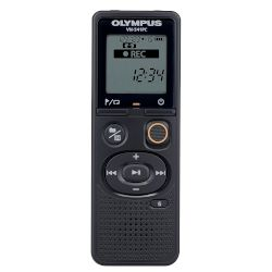 Olympus VOICE RECORDER OLYMPUS VN-541PC (4GB)