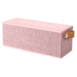 Fresh n Rebel Ηχεία Bluetooth Rockbox Brick Cupcakes