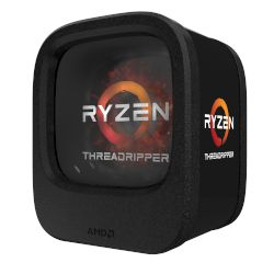 AMD CPU Threadripper 1920X (STR4/4.00 GHz/38 MB)