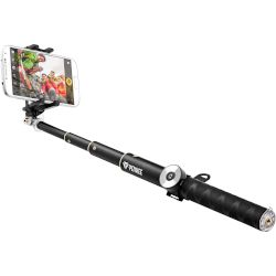 Yenkee Selfie Stick Bluetooth