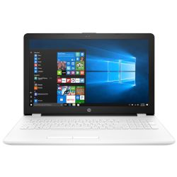 HP 15-bs104nv Laptop (Core i5 8250U/8 GB/256 GB/Radeon 520 2 GB)