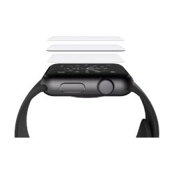 Apple Watch 38MM INVIGLASS SCREEN GUARD